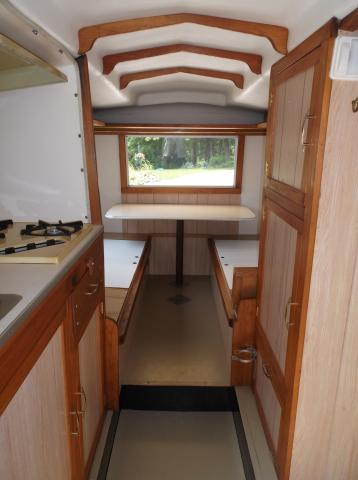 Sold Compact Jr 1972 13 New Milford Ct 3000 No