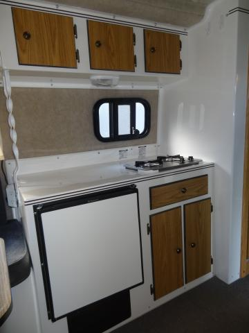 cabinet outlet sold 2012 scamp 19 camper for hitch included 12990
