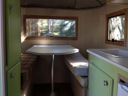 Campers For Sale In Ga >> SOLD - 1985 FG U-Haul Camper, $3995,Martinez/ Augusta, GA   Fiberglass RV's For Sale
