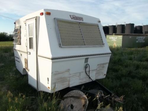 Lastest For Sale  Buy Or Sell Used Or New RVs Campers Amp Trailers In Ottawa