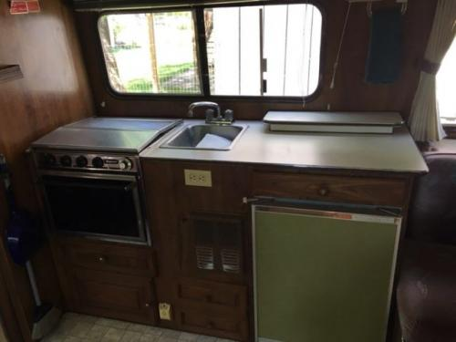 Cool Truck And Camper For Sale Qualicum Nanaimo