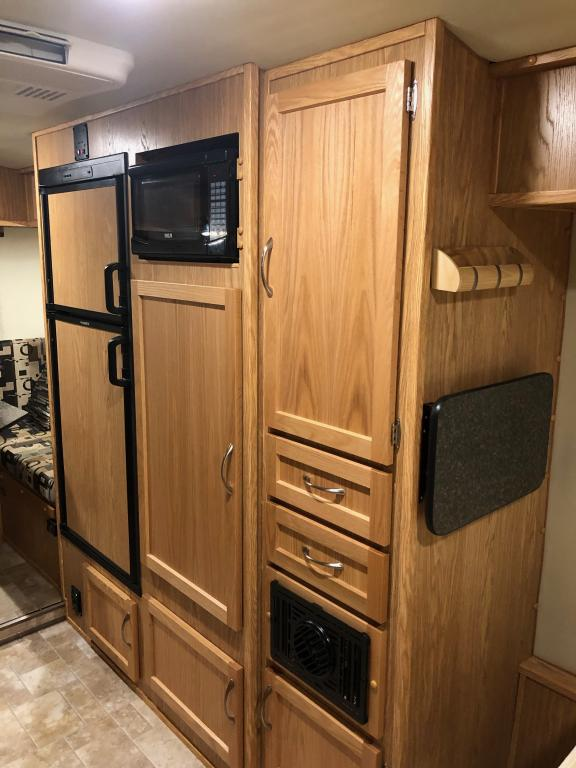 Sold 2018 Escape Industries 21 Foot Trailer 31500