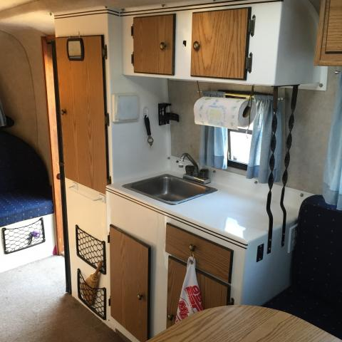 Sold 2001 16 Scamp Layout 4 9250 Columbus Oh