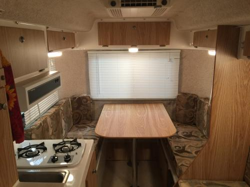 rv for sale katy tx best rv review