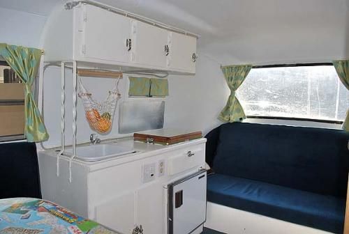 Sold 1973 13 Boler Trailer North Vancouver Bc Canada