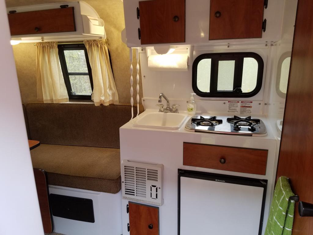 Sold 2017 13 Scamp W Front Bathroom 15 500