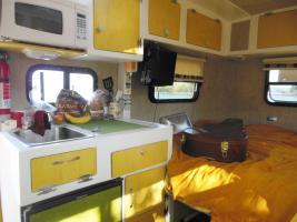Sold 2014 15 Parkliner 17 500 Cookeville Tn