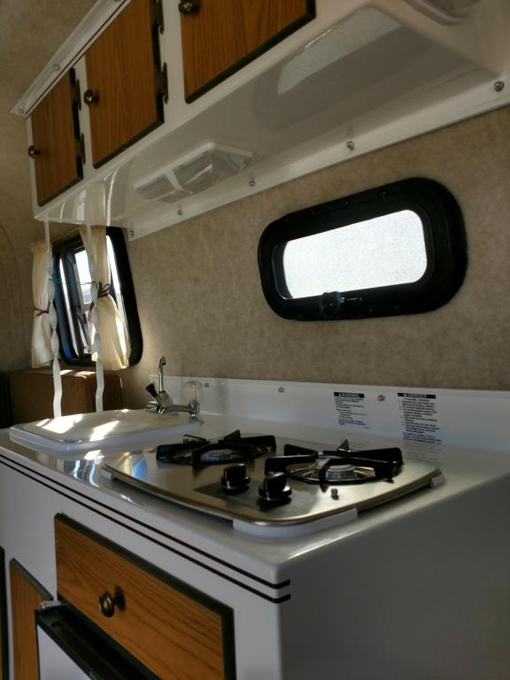 Sold 2013 13 Scamp Trailer 10500 Ft Collins Co