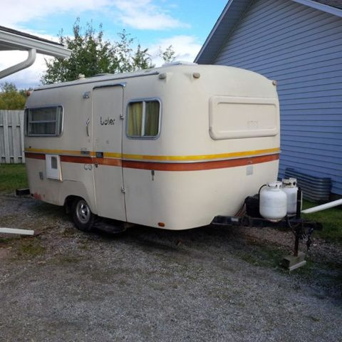 Awesome You Amy Also Find Folding Trailers For Sale Listed As Camper Trailers, Folding Campers, Popup Trailers, And Tent Trailers Folding Trailers Can Be Found For Sale Across The USA And Canada And From These RVT Sellers Below