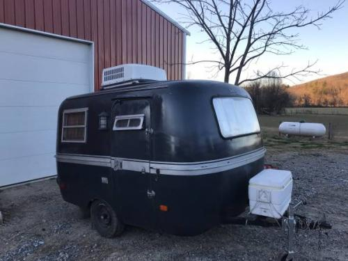Camping Trailers For Sale In Nc With Awesome Minimalist