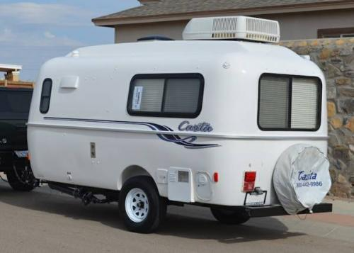 Lastest 1973 GMC Motorhome For Sale In El Paso Texas