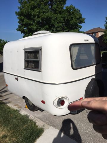 Popular Or Sell Used Or New Cargo Trailers In Barrie  RVs Campers Amp Trailers