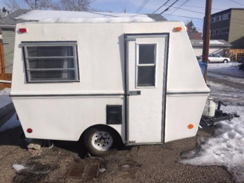 Model New And Used VENTURE RV RVs For Sale In Calgary  Bucars RV Calgary