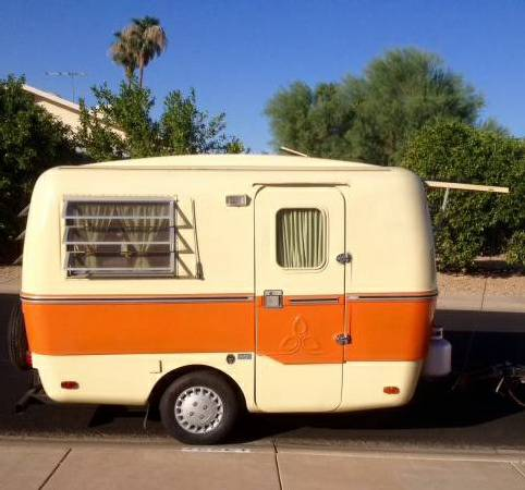 Beaches] Travel trailers for sale north phoenix