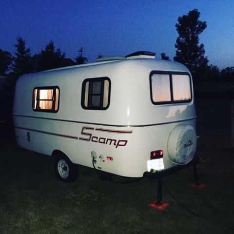 Perfect Jayco Tent Trailer For For Sale In Barrie Ontario Classifieds
