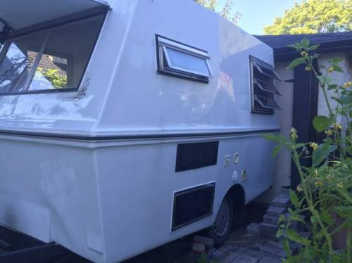 Awesome One Can Still Find Vintage Westfalia Campers Volkswagen For Sale For $5 To $10K  We Have Toured All The Way Across The US To Long Island, NY Later A Trip Up The CAOregonWA Coasts To Vancouver, British Columbia, Across BC
