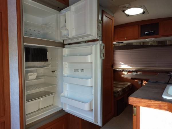Expired Listing 2003 17 Bigfoot Travel Trailer 15b17cb