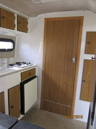 Sold 2013 Scamp 13 With Bathroom 12500 Saint