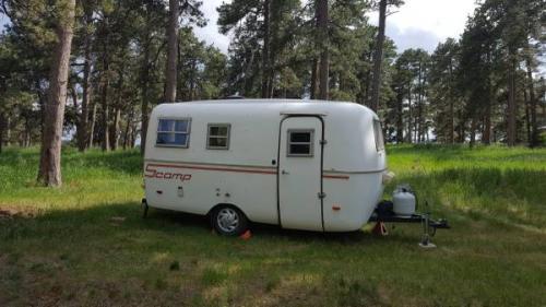 Scamp trailers for sale in colorado / The killing season 3