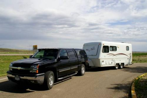 Beaches] Bigfoot motorhomes for sale in bc