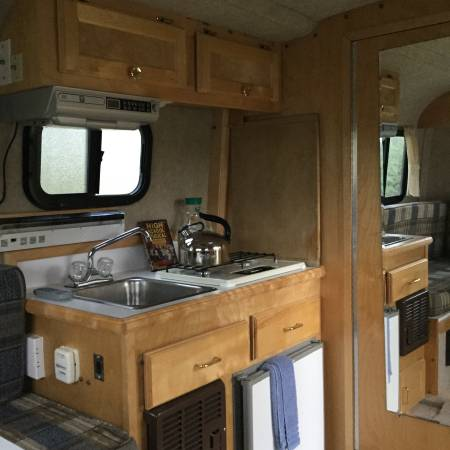 13 Ft Casita For Sale Autos Post