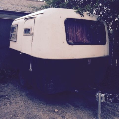Lastest Camper  Buy Or Sell Used Or New RVs Campers Amp Trailers In Alberta