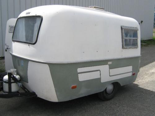 New Camper Van For Sale  RVs Motorhomes  Vernon  Kijiji