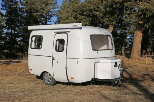 Camper Trailer For Sale Denver With Simple Example In Us